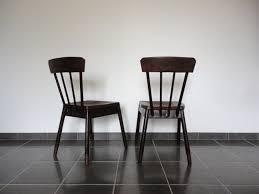 chaises m tal chaises industrielles 37 charmant image chaises industrielles paire