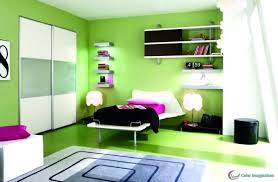 how to match paint color how to match paint on walls beautiful idea color match paint