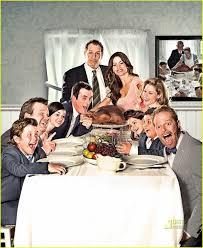 thanksgiving hi lois