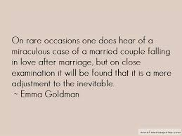 after marriage quotes marriage adjustment quotes top 4 quotes about marriage adjustment