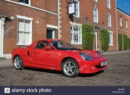 mr2 mr2 toyota stock photos u0026 mr2 toyota stock images alamy