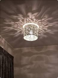Ceiling Light Flush Mount Ceiling Light Fixture Foter