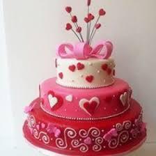 order a cake online online delivery wedding cake order cakes in vizag visakhapatnam