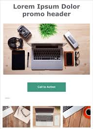 email templates free top 25 free responsive html email templates