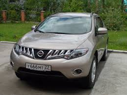 Nissan Rogue 2008 - used 2008 nissan murano photos 3500cc gasoline cvt for sale