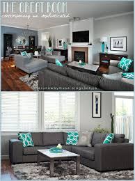 livingroom accessories 15 best images about turquoise room decorations spotlight