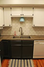 Changing Kitchen Sink Faucet How To Upgrade And Install Your Kitchen Faucet