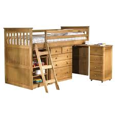 Mid Sleeper Bunk Bed Mid Sleeper Bunk Beds Images