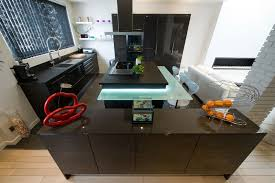 la cuisine dans le bain la cuisine dans le bain unique kulina armoires de salle