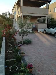 Sabun Zoya apartment zoya privlaka croatia booking