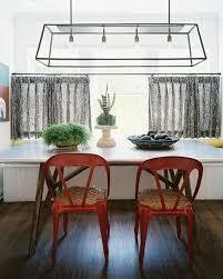 Modern Cafe Curtains Cafe Curtains Photos Design Ideas Remodel And Decor Lonny