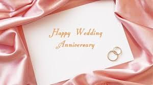 happy wedding day wishes happy wedding anniversary wishes quotes whats app status messages