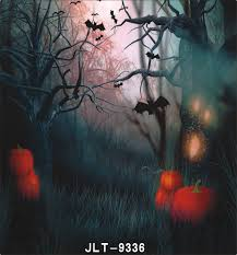 really scary halloween background popular scary backdrop buy cheap scary backdrop lots from china