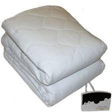 the 25 best mattress pad queen ideas on pinterest paul wal