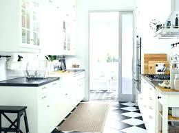 cuisine nordique dacco scandinave 50 idaces pour daccorer votre cuisine au style