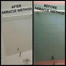 Miracle Method Bathtub 55 Best Tub U0026 Tile Images On Pinterest Tub Tile Bathtub And