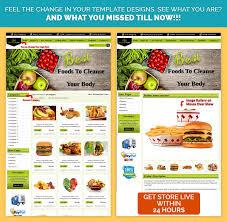 professional ebay product listing templates u0026 ebay stores ebay
