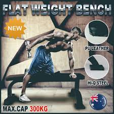 cap strength weight bench assembly instructions bench decoration