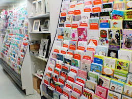 greeting cards selection newsxpress port lincolnnewxpress port