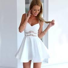 best 25 cut out skater dress ideas on pinterest cutout dress
