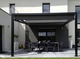 1000 ideas about pergola with canopy on pinterest metal pergola