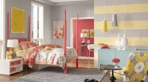 download teen room javedchaudhry for home design