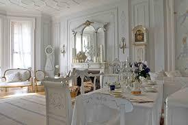 Luxurious Living Room Sets Living Room Luxury Living Room Sets Ideas Living Room Furniture