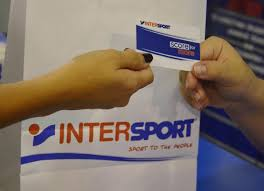 intersport intersport qivos case study