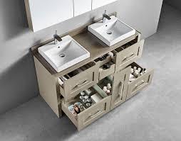 Madeli Bathroom Vanity by Luxury Bathroom Trends In 2017 By Madeli Klaffs