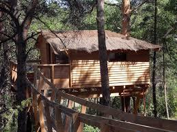 chambre d hotes alpes de haute provence locations saisonnières dans les alpes de haute provence