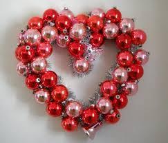 valentines wreaths feel the 17 diy s wreaths style motivation