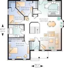 House Blueprint by House Blueprint Software H O M E Pinterest House Blueprints