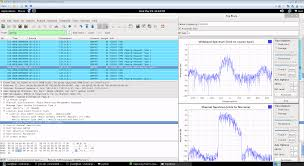 wireshark introduction tutorial rtl sdr tutorial analyzing gsm with airprobe gr gsm and wireshark