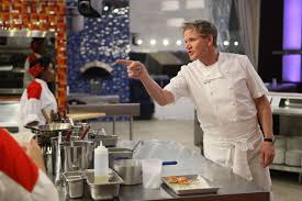 When Does Hells Kitchen Start 15 Of The Best Gordon Ramsay Comments Which Prove He U0027s The