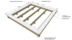 montaggio tettoia in legno tettoie in legno tettoie e pensiline pensiline e tettoie in legno