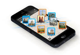travel apps images 4 must have travel apps for android bulent bahadir jpg