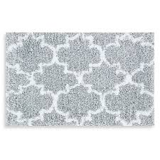 Placemats Bed Bath And Beyond Loloi Rugs Grand Luxe Patterned Bath Mat Bed Bath U0026 Beyond