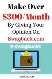 Make Money At Home Ideas Best 25 Online Surveys For Money Ideas On Pinterest Surveys To
