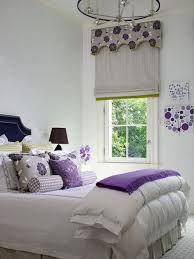 purple and white bedroom splendid design purple and white bedroom bedroom ideas