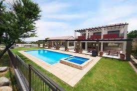 2 Bedroom To Rent In Fourways 1 Bedroom Apartment To Rent In Beautiful Cedar Lofts Complex