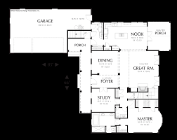 cape cod floor plan mascord house plan 22120 the covington