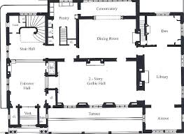 Victorian Era House Plans 132 Best Mansion Ideas Images On Pinterest Mansions Gilded Age