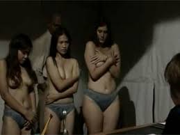 Half Naked Fucked Sexy Pictures    Script Squad