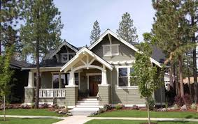 craftsman style house plans two story enchanting two story craftsman house plans photos best