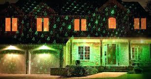 star shower laser light reviews laser light projector 4way site