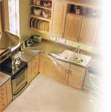 custom made kitchen cabinets scarborough arch kitchen cabinets cabinet maker toronto on