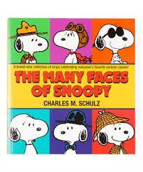 Snoopy Rug Snoopy Pop Up Shop Zulily