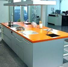 plan de travail cuisine prix prix plan de travail quartz ikea top beautiful plan travail resine