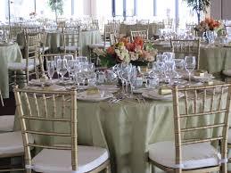 chaivari chairs high quality gold chiavari chairs home design stylinghome design