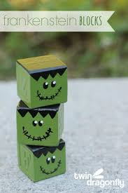 Easy Home Halloween Decorations How To Make 31 Halloween Decoration Ideas The Crafty Blog Stalker